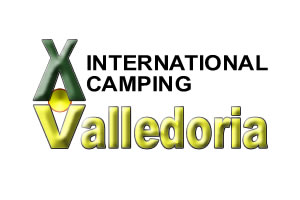 Campeggio International Valledoria